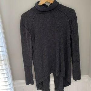 High Neck Sweater - never worn!